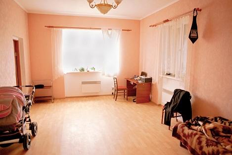 часть дома севастополь балаклавский район