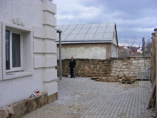 куплю дом севастополь без посредников фото