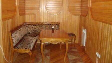 недвижимость  в Севастополе дома ленинский район