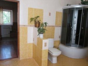 недвижимость Севастополя дома нахимовский район
