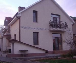 севастополь частный дом учкуевка