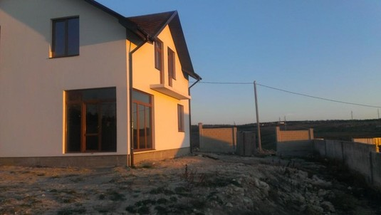 дома в Севастополе нахимовский район