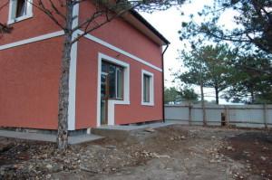 куплю дом в Севастополе в престижном районе