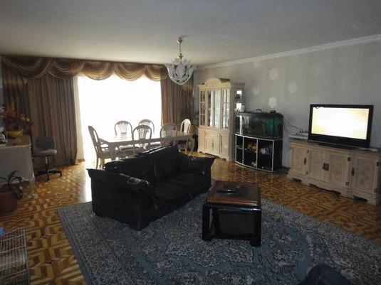 продажа домов в севастополе фото балаклавский район