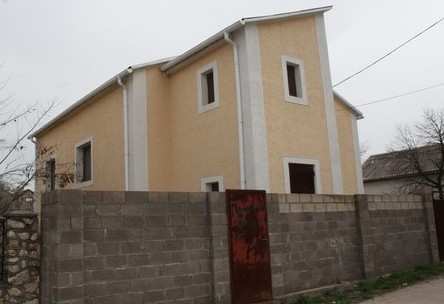 недвижимость севастополя продажа домов фото