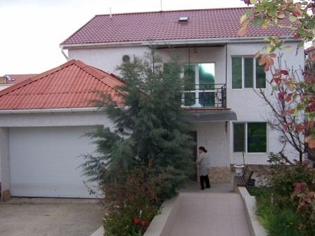 продажа частных домов в Севастополе фото