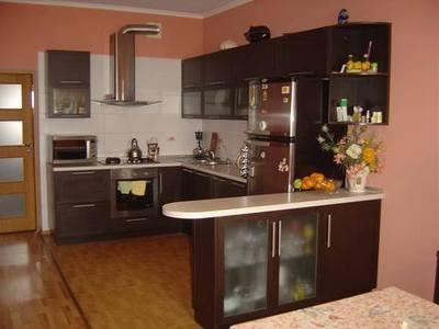 элитные дома в Севастополе продажа фото