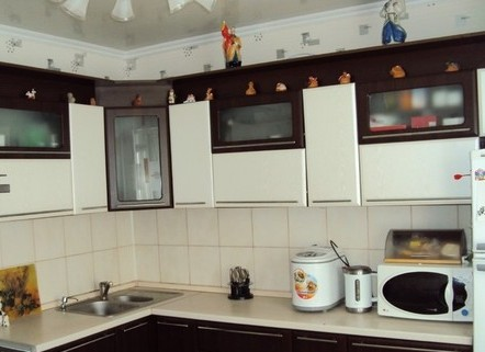 купить дом в Любимовке Севастополь Качинское шоссе