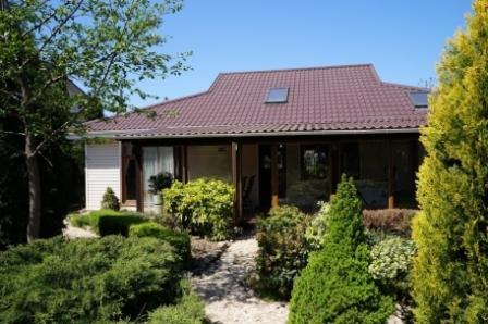 купить дом на Фиоленте Севастополь