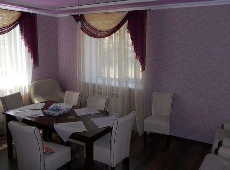 Севастополь Красная горка элитный дом