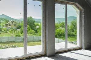 севастополь село гончарное купить дом