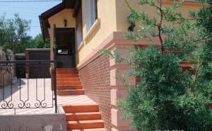 куплю частный дом в Севастополе проспект Острякова
