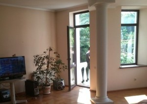 купить частный дом в Севастополе Ленинский район