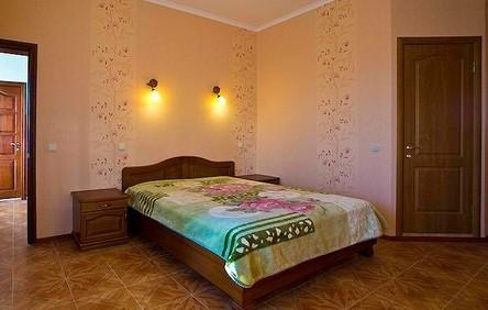 купить коттедж в Севастополе без посредников
