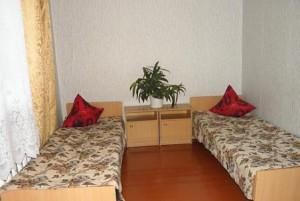 Севастополь жилье посуточно недорого хостел