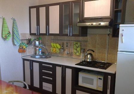 Севастополь сдача квартир посуточно без посредников