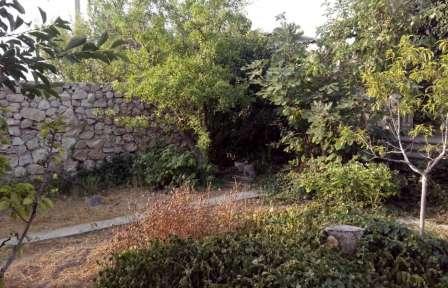 Севастополь Фиолент дача