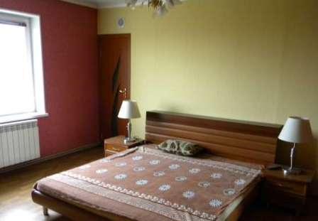 частные дома в Севастополе купить без посредников
