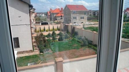 продам дом в Севастополе без посредников