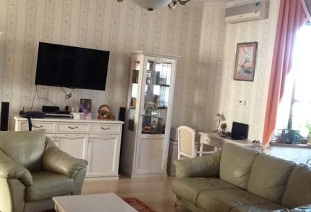 Стрелецкая бухта Севастополь продам дом