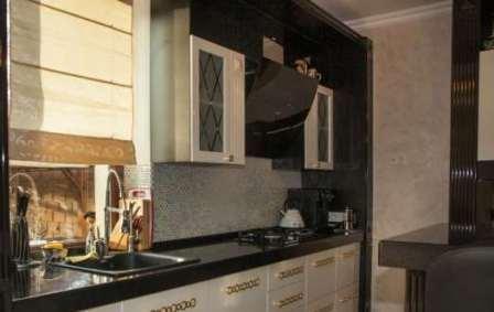 Фиолентовское шоссе Севастополь продажа дома