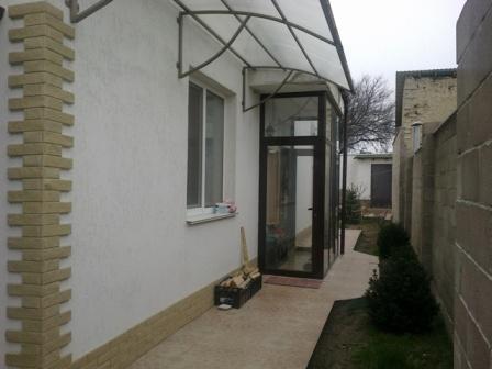 купить дом в центре Севастополя без посредников