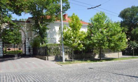 купить дом в Севастополе фото Ленинский район