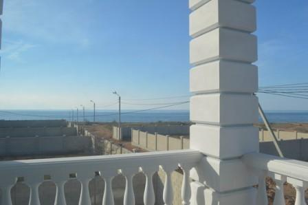 дом у моря Севастополь без посредников