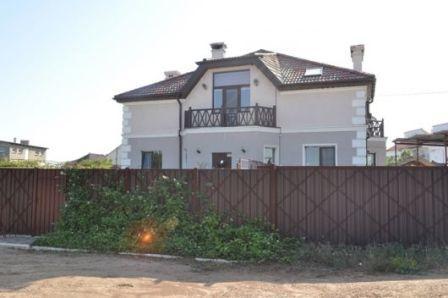 Севастополь Гагаринский район купить дом