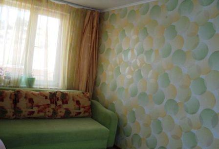 продам квартиру Севастополь без посредников Голландия