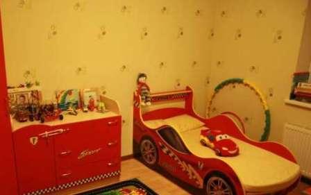 купить элитную квартиру в Севастополе без посредников