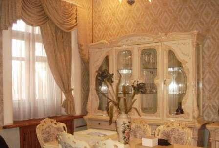 продам квартиру в центре Севастополя Большая Морская