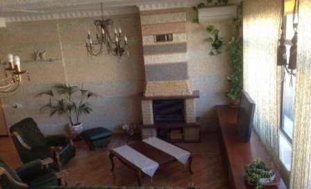 Севастополь продажа квартир без посредников Dream Town