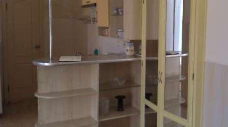 купить квартиру в Балаклаве на набережной
