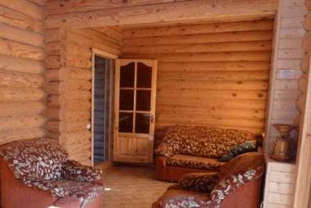 продажа домов коттеджей в Ялте у моря