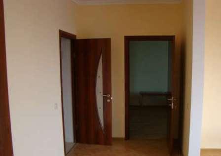 Элитные квартиры в Севастополе улица Молодых Строителей
