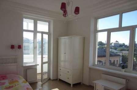 объявления купить квартиру Севастополь без посредников