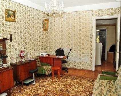 продажа квартир в центре Севастополя улица Суворова