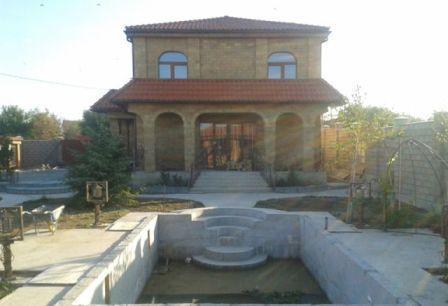 Севастополь Гагаринский район продам коттедж