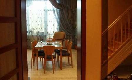 двухуровневая квартира в Севастополе от собственника