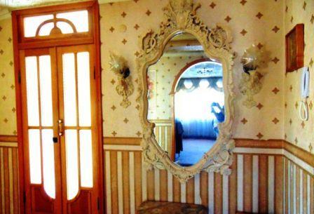 Крым продажа недвижимости в Севастополе