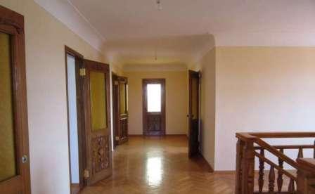 купить дом г Севастополь Корабельная сторона