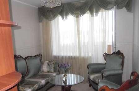 Крым Севастополь недвижимость продажа квартир