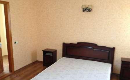 продажа дачи в Севастополе Фиолент от собственника