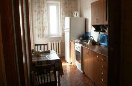 купить квартиру Севастополь Северная сторона Радиогорка
