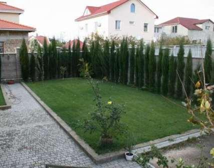 недвижимость Крыма купить дом в Севастополе