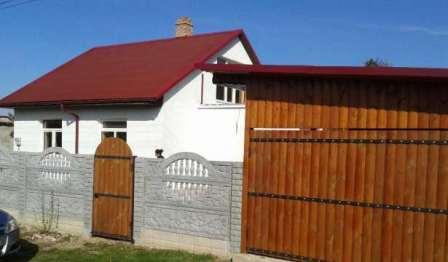 продам дом в Байдарской долине без посредников