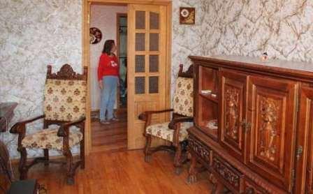 купить квартиру в центре Севастополя вторичное жилье