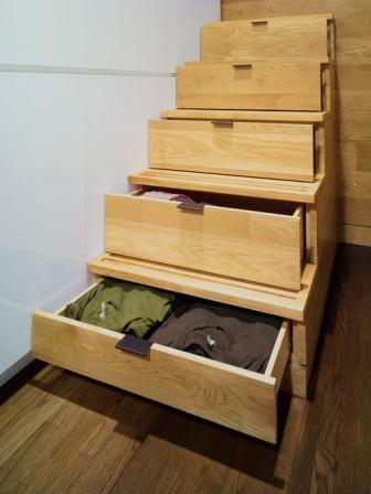 как и какую лестницу выбрать для дома