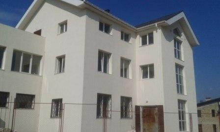 Крым Севастополь купить дом без посредников